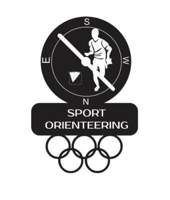 медальница спортивное ориентирование