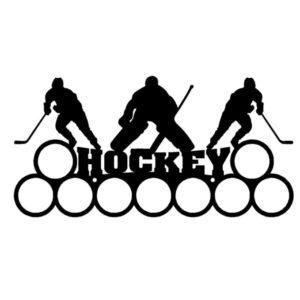 медальница хоккейсты