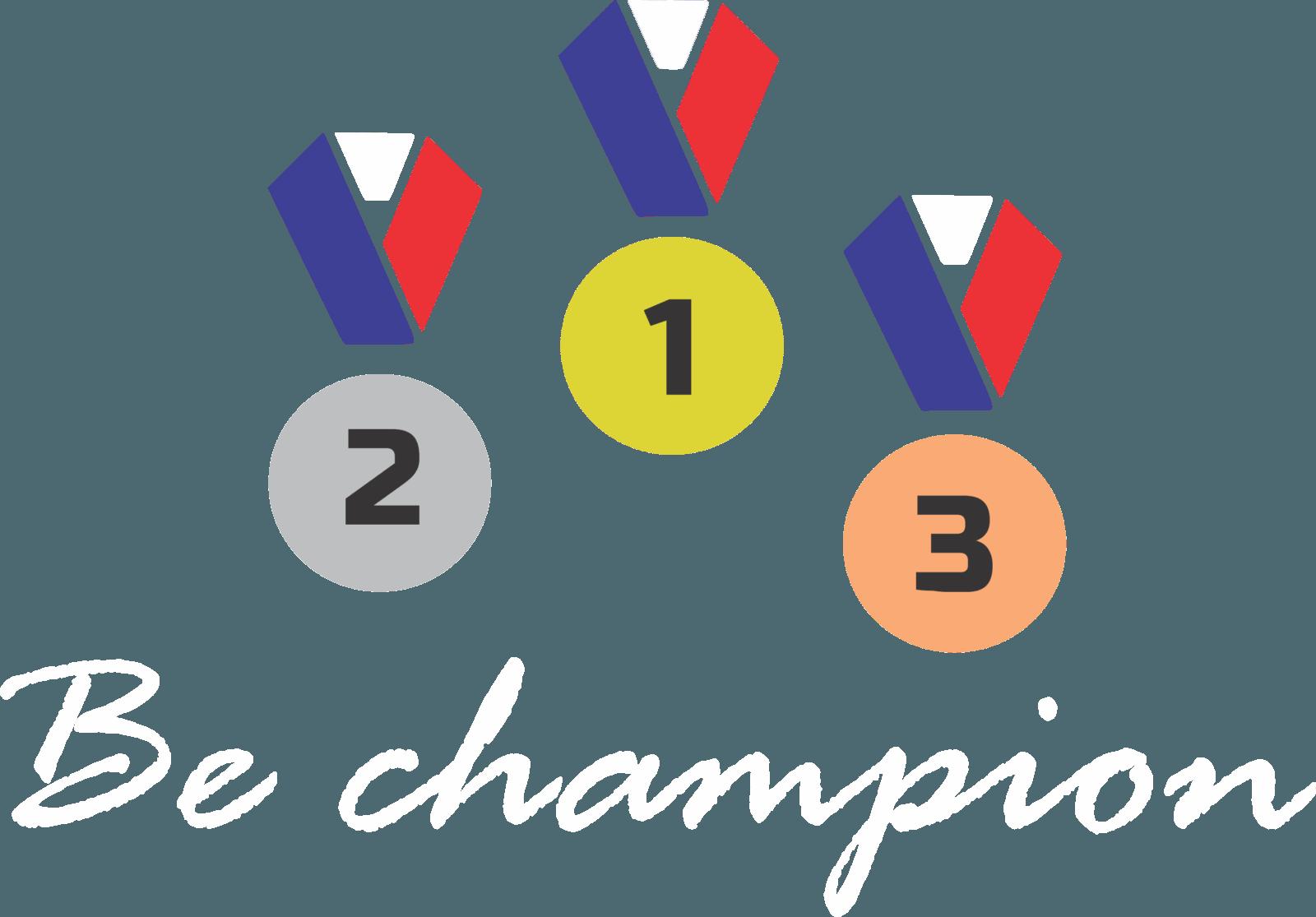 Спортивные медальницы из дерева и металла с доставкой по всей России